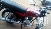 Bajaj Boxer 2018 Red | Motorcycles & Scooters for sale in Central Region, Kampala