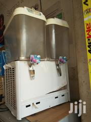 Juice Cooler | Restaurant & Catering Equipment for sale in Central Region, Kampala