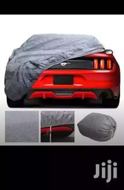 Car Cover Ready Fit | Vehicle Parts & Accessories for sale in Central Region, Kampala