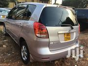 Toyota Spacio 2004 Pink | Cars for sale in Central Region, Kampala