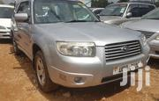 Subaru Forester 2006 2.0 X Trend Gray | Cars for sale in Central Region, Kampala