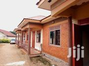 Kyaliwajara Executive Modern Two Bedroom House for Rent  | Houses & Apartments For Rent for sale in Central Region, Kampala