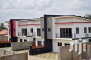Bugolobi Duplex House for Rent | Houses & Apartments For Rent for sale in Central Region, Kampala