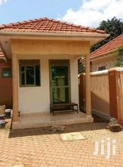 Single Room for Rent in Kireka Town | Houses & Apartments For Rent for sale in Central Region, Kampala