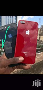 iPhone 8plus Black 64gb Black | Mobile Phones for sale in Central Region, Kampala