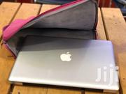 Waterproof Laptop Sleeves | Computer Accessories  for sale in Central Region, Kampala