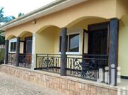 Super Two Bedroom House for Rent in Namugongo at 400k | Houses & Apartments For Rent for sale in Central Region, Kampala