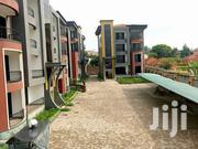 Three Bedroom Flat In Kisaasi Kyanja For Rent | Houses & Apartments For Rent for sale in Central Region, Kampala