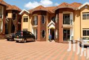 Beautiful Two Bedroom Apartment for Rent in Najjela at 600k | Houses & Apartments For Rent for sale in Central Region, Kampala