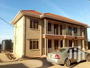 Kyaliwajara Executive Two Bedroom House for Rent  | Houses & Apartments For Rent for sale in Central Region, Kampala