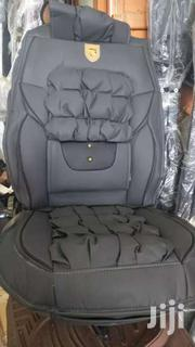Car Seat Covers All Types | Vehicle Parts & Accessories for sale in Western Region, Kisoro