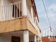 Single Bedroom House for Rent in Bukoto | Houses & Apartments For Rent for sale in Central Region, Kampala