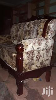 We Make And Repair Sofa Sets At Your HOME | Furniture for sale in Central Region, Kampala