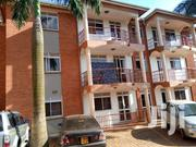 6 Rental Units Apartment Block for Sale in Kyambogo Each Unit | Houses & Apartments For Sale for sale in Central Region, Kampala