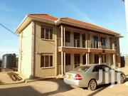 Munyonyo Two Bedrooms Apartment for Rent at 700000shs. | Houses & Apartments For Rent for sale in Central Region, Kampala