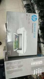 All in One Hp Deskjet Printers 2130 | Printers & Scanners for sale in Central Region, Kampala
