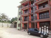 Munyonyo Two Bedrooms Apartment for Rent at 650000shs | Houses & Apartments For Rent for sale in Central Region, Kampala