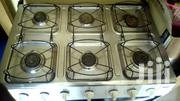 Gas Cooker | Restaurant & Catering Equipment for sale in Central Region, Mukono