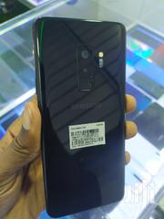 Samsung Galaxy S9 Plus 128 GB Black | Mobile Phones for sale in Central Region, Kampala