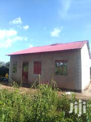 Six Room House With Land For Sale | Houses & Apartments For Sale for sale in Nothern Region, Gulu