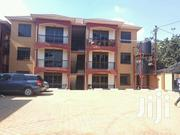 Buziga Two Bedrooms Apartment for Rent at 800000shs. | Houses & Apartments For Rent for sale in Central Region, Kampala