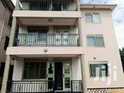 Salaama Road Two Bedrooms Apartment for Rent at 500000shs. | Houses & Apartments For Rent for sale in Central Region, Kampala
