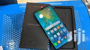 New Huawei Mate 20 128 GB Black | Mobile Phones for sale in Central Region, Kampala