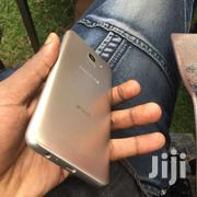 Samsung Galaxy J6 | Mobile Phones for sale in Central Region, Kampala