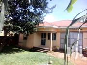 House For Sale In Seguku Kajjansi | Houses & Apartments For Sale for sale in Western Region, Kisoro