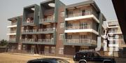 Two Bedroom Flat In Naalya Estate For Rent | Houses & Apartments For Rent for sale in Central Region, Kampala