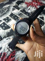 Get It At Only | Watches for sale in Central Region, Kampala