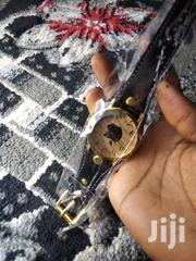 It Nice Just Take It | Watches for sale in Central Region, Kampala
