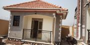 Single Room Studio for Rent in Kira | Houses & Apartments For Rent for sale in Central Region, Wakiso