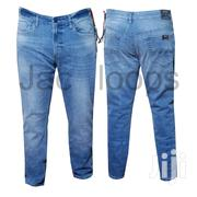Original Jeans | Clothing for sale in Central Region, Kampala