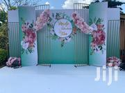 Photo Booth | Party, Catering & Event Services for sale in Central Region, Kampala