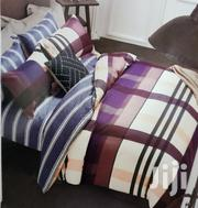 Polycotton Duvet | Home Accessories for sale in Central Region, Kampala