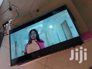 LG 43 Inches Led Flat Screen Tv Digital | TV & DVD Equipment for sale in Central Region, Kampala