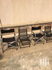 Foldable Chairs   Furniture for sale in Central Region, Kampala