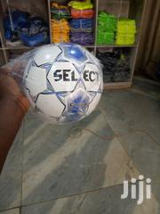 Balls for Both Foot and Net Ball | Sports Equipment for sale in Central Region, Kampala