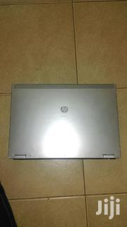 Laptop HP EliteBook 8440P 8GB Intel Core i7 HDD 500GB | Laptops & Computers for sale in Central Region, Kampala
