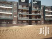 Naalya Two Bedroom Flat For Rent | Houses & Apartments For Rent for sale in Central Region, Kampala
