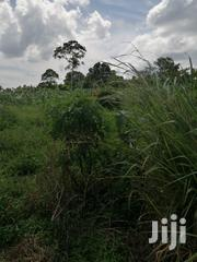 25 Acres of Land in Busunju Touching River Mayanja | Land & Plots For Sale for sale in Central Region, Wakiso