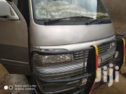 Toyota Super Custom | Buses & Microbuses for sale in Central Region, Kampala