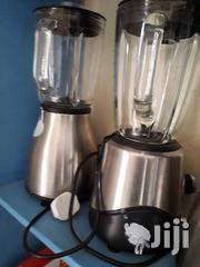 Juice Blender From UK | Kitchen Appliances for sale in Central Region, Kampala