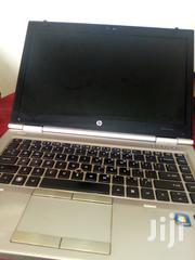 Laptop HP EliteBook 8460P 4GB 256GB | Laptops & Computers for sale in Central Region, Kampala
