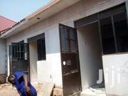 Bweyogerere Single Room House for Rent | Houses & Apartments For Rent for sale in Central Region, Kampala