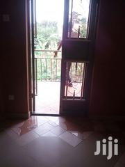 Mutungo Single Room House for Rent | Houses & Apartments For Rent for sale in Central Region, Kampala