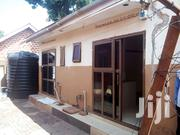 Single Room House In Kisaasi For Rent | Houses & Apartments For Rent for sale in Central Region, Kampala