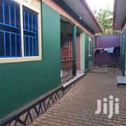 Two(2)Bedrooms SELF-CONTAINED in Mpererwe-Lusanja at Ugx.350k | Houses & Apartments For Rent for sale in Central Region, Kampala