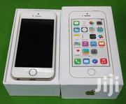 Apple iPhone 5c 32 GB Gold | Mobile Phones for sale in Central Region, Kampala